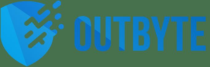 Outbyte Blog
